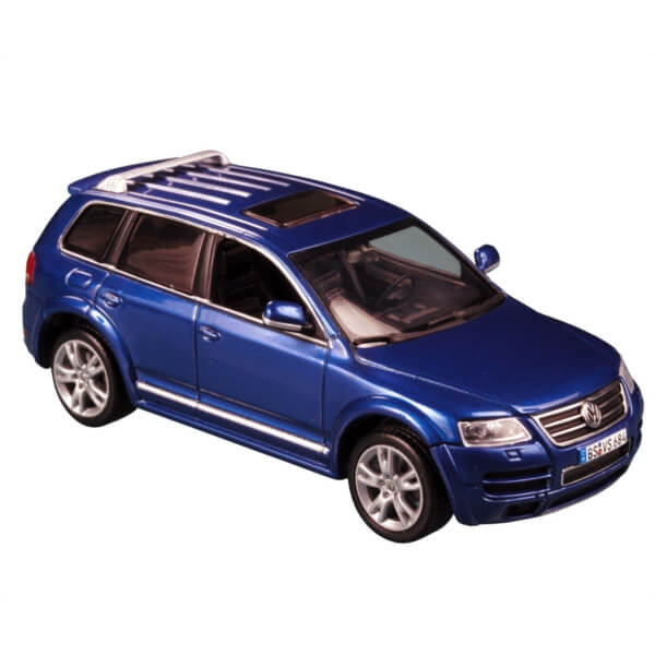volkswagen touareg w12 deep blue pearl effect. Black Bedroom Furniture Sets. Home Design Ideas