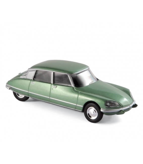 Citroën DS23 Pallas