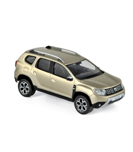 dacia duster 2018 dune beige. Black Bedroom Furniture Sets. Home Design Ideas
